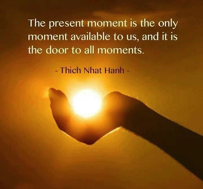 the-present-moment-thich-rs