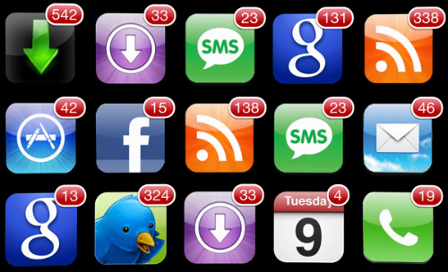 notifications-2
