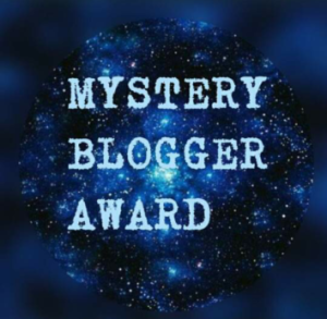2017-07-04-mystery-blogger-award-photo