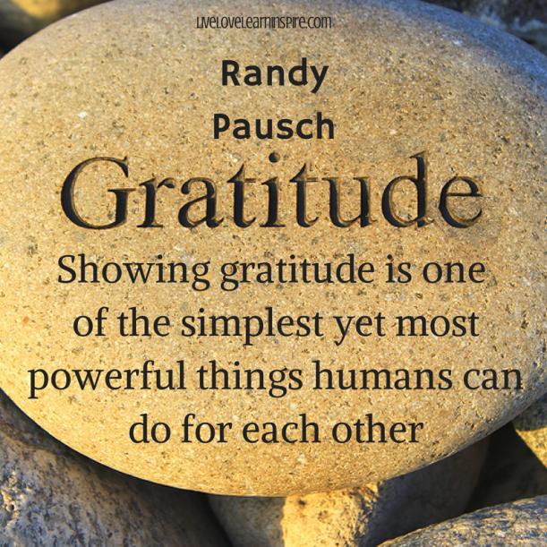 1368188349-Gratitude
