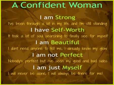 a-confident-woman