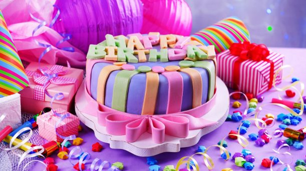 images-of-birthday-cakes-HD2