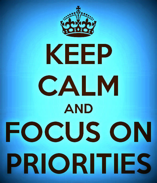 keep-calm-and-focus-on-priorities.png